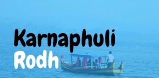 Karnaphuli Rodh