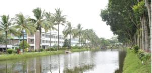 Patuakhali Science and Technology University